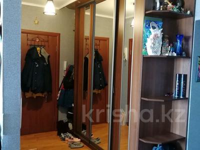 2-комнатная квартира, 80 м², 8/9 эт., Айыртауская 10 за 19 млн ₸ в Петропавловске — фото 7