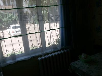 3-комнатная квартира, 60 м², 1/5 этаж, Юность за 13 млн 〒 в Семее — фото 10