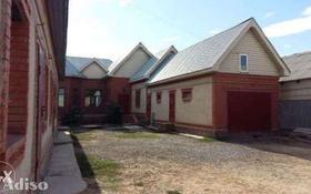 7-комнатный дом посуточно, 200 м², 8 сот., Амангельды 74 — Муратбаева за 30 000 〒 в