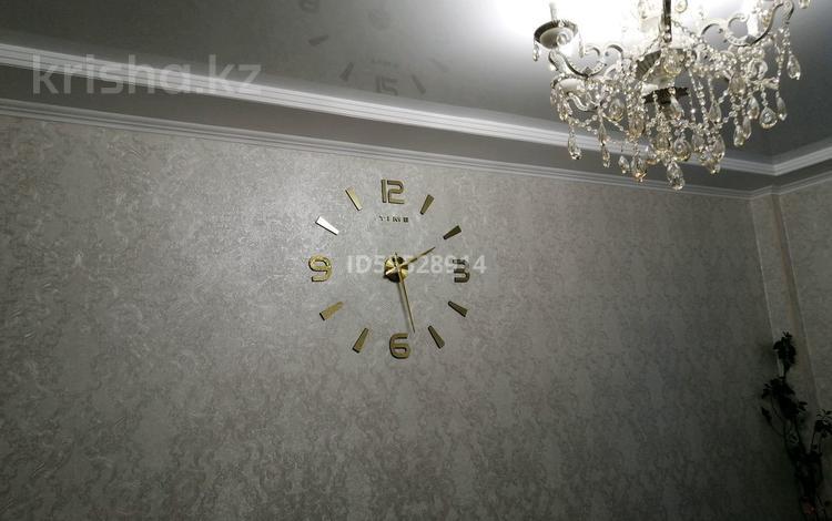 3-комнатная квартира, 73 м², 1/5 этаж, 28А мкр 2 за 16.5 млн 〒 в Актау, 28А мкр