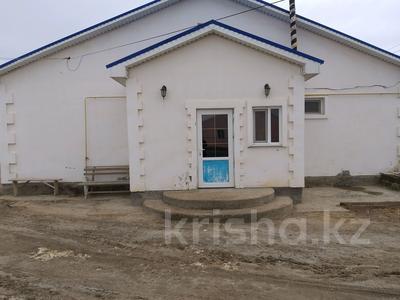 4-комнатный дом, 168 м², 10 сот., Контейнерная 177 за 28 млн ₸ в Атырау — фото 6