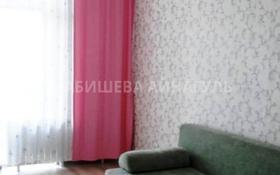 3-комнатная квартира, 120 м², 5/7 этаж, Ханов Керея и Жанибека за 45.5 млн 〒 в Нур-Султане (Астана), Есильский р-н