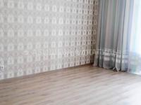 3-комнатная квартира, 120 м², 5/7 этаж