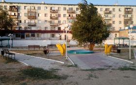 Помещение площадью 1000 м², ул. Бухарбай батыра 5 — Жалантоса Бахадура за 65 млн ₸ в