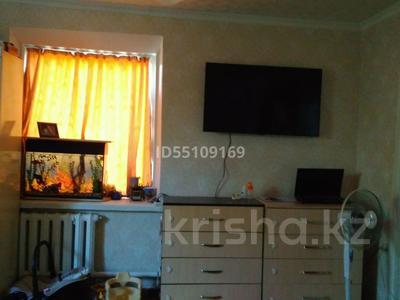 3-комнатный дом, 52 м², 12.6 сот., мкр Акжар 44 — Курмангазы за 24 млн 〒 в Алматы, Наурызбайский р-н — фото 2