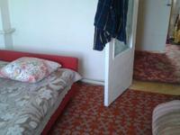 3-комнатная квартира, 55 м², 4/5 этаж помесячно