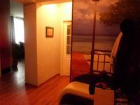 3-комнатная квартира, 76.5 м², 2/3 этаж