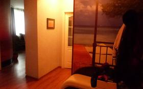 3-комнатная квартира, 76.5 м², 2/3 этаж, Каюма Мухамедханова (Интернациональная) — Кабанбай батыра за 13.5 млн 〒 в Семее