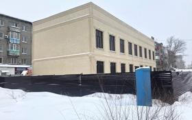 Здание площадью 740 м², Карменова — Глинки за 200 млн 〒 в Семее