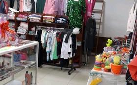 Магазин площадью 64 м², Карталинская 8/1 — Конституции за 17 млн ₸ в Нур-Султане (Астана), Сарыаркинский р-н