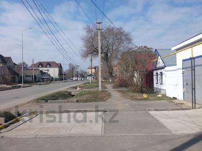 Участок 6 соток, Ихсанова 13 — Неусыпова за 15.5 млн 〒 в Уральске — фото 3