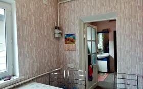 1-комнатный дом помесячно, 100 м², 4 сот., Айтей батыр 12 «А» — Бейсебаева за 150 000 〒 в Каскелене
