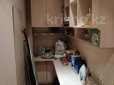 3-комнатная квартира, 95 м², 5/9 эт., Тепличная 12/15 за 36.4 млн ₸ в Алматы, Ауэзовский р-н — фото 3