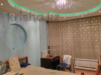 3-комнатная квартира, 95 м², 5/9 эт., Тепличная 12/15 за 36.4 млн ₸ в Алматы, Ауэзовский р-н — фото 5