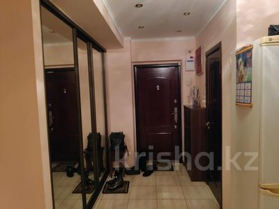 3-комнатная квартира, 95 м², 5/9 эт., Тепличная 12/15 за 36.4 млн ₸ в Алматы, Ауэзовский р-н — фото 7