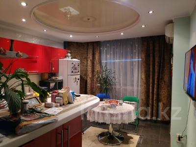 3-комнатная квартира, 95 м², 5/9 эт., Тепличная 12/15 за 36.4 млн ₸ в Алматы, Ауэзовский р-н — фото 8