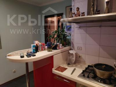 3-комнатная квартира, 95 м², 5/9 эт., Тепличная 12/15 за 36.4 млн ₸ в Алматы, Ауэзовский р-н — фото 10