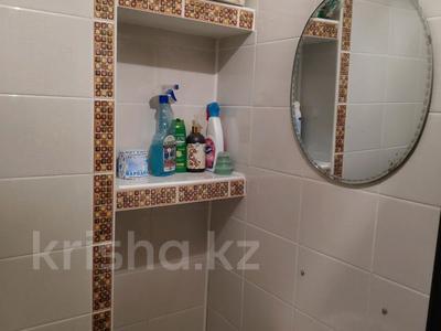 3-комнатная квартира, 95 м², 5/9 эт., Тепличная 12/15 за 36.4 млн ₸ в Алматы, Ауэзовский р-н — фото 11