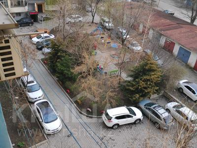 3-комнатная квартира, 95 м², 5/9 эт., Тепличная 12/15 за 36.4 млн ₸ в Алматы, Ауэзовский р-н — фото 12