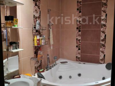 3-комнатная квартира, 95 м², 5/9 эт., Тепличная 12/15 за 36.4 млн ₸ в Алматы, Ауэзовский р-н — фото 2