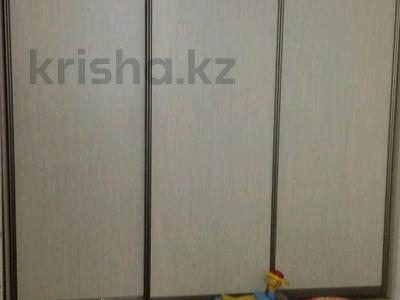1-комнатная квартира, 47 м², 5/9 этаж, мкр Алгабас-1, Момышулы — Рыскулова за 13 млн 〒 в Алматы, Алатауский р-н — фото 3