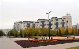 2-комнатная квартира, 64.6 м², 9/10 этаж, Динмухамеда Кунаева 14/1 — Туркестан за 26 млн 〒 в Нур-Султане (Астана), Есильский р-н