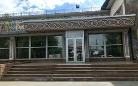 Здание площадью 762 м², мкр Карасу — Мичурина за 152 млн 〒 в Алматы, Алатауский р-н