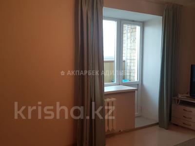 2-комнатная квартира, 70 м², 7/9 эт. помесячно, Иманбаевой 5 за 130 000 ₸ в Нур-Султане (Астана), р-н Байконур — фото 5