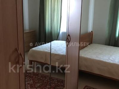2-комнатная квартира, 70 м², 7/9 эт. помесячно, Иманбаевой 5 за 130 000 ₸ в Нур-Султане (Астана), р-н Байконур — фото 8