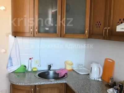 2-комнатная квартира, 70 м², 7/9 эт. помесячно, Иманбаевой 5 за 130 000 ₸ в Нур-Султане (Астана), р-н Байконур — фото 2