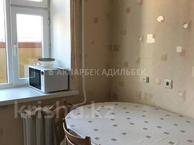 2-комнатная квартира, 70 м², 7/9 эт. помесячно, Иманбаевой 5 за 130 000 ₸ в Нур-Султане (Астана), р-н Байконур — фото 3
