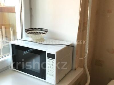 2-комнатная квартира, 70 м², 7/9 эт. помесячно, Иманбаевой 5 за 130 000 ₸ в Нур-Султане (Астана), р-н Байконур — фото 4