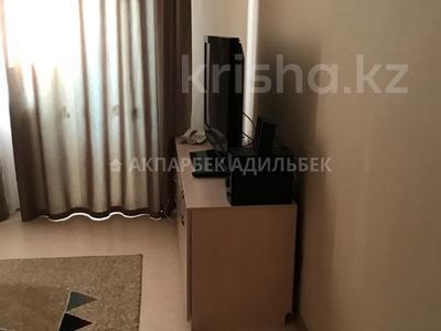 2-комнатная квартира, 70 м², 7/9 эт. помесячно, Иманбаевой 5 за 130 000 ₸ в Нур-Султане (Астана), р-н Байконур — фото 7