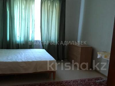 2-комнатная квартира, 70 м², 7/9 эт. помесячно, Иманбаевой 5 за 130 000 ₸ в Нур-Султане (Астана), р-н Байконур — фото 9