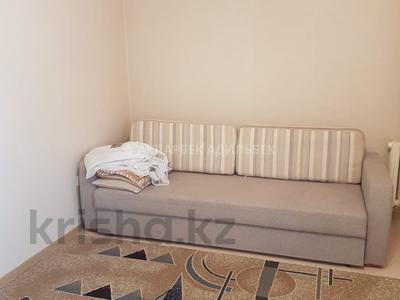 2-комнатная квартира, 70 м², 7/9 эт. помесячно, Иманбаевой 5 за 130 000 ₸ в Нур-Султане (Астана), р-н Байконур — фото 10