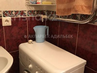 2-комнатная квартира, 70 м², 7/9 эт. помесячно, Иманбаевой 5 за 130 000 ₸ в Нур-Султане (Астана), р-н Байконур — фото 12