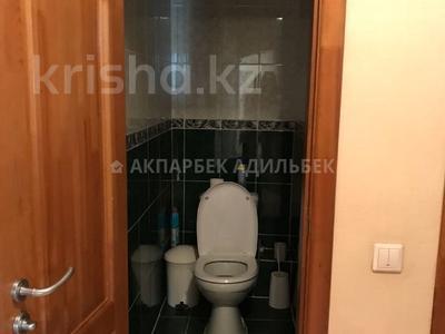 2-комнатная квартира, 70 м², 7/9 эт. помесячно, Иманбаевой 5 за 130 000 ₸ в Нур-Султане (Астана), р-н Байконур — фото 13