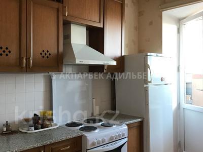 2-комнатная квартира, 70 м², 7/9 эт. помесячно, Иманбаевой 5 за 130 000 ₸ в Нур-Султане (Астана), р-н Байконур