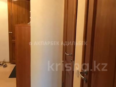 2-комнатная квартира, 70 м², 7/9 эт. помесячно, Иманбаевой 5 за 130 000 ₸ в Нур-Султане (Астана), р-н Байконур — фото 14