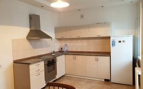 3-комнатная квартира, 84 м², 8/9 этаж, Иманбаевой 5 — Бараева за 28.7 млн 〒 в Нур-Султане (Астана)