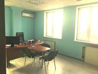 Офис площадью 15 м²