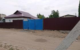 3-комнатный дом, 60 м², 6 сот., Баянаульская 112 — Донецкая за 12.5 млн 〒 в Павлодаре