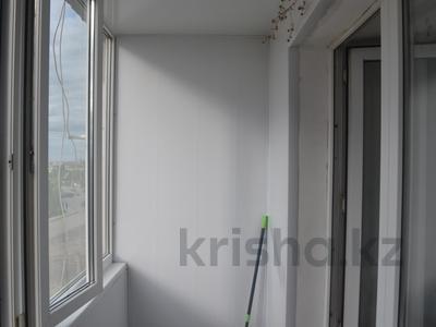 3-комнатная квартира, 56.3 м², 4/5 этаж, Гастелло 13А за 13 млн 〒 в Кокшетау — фото 3