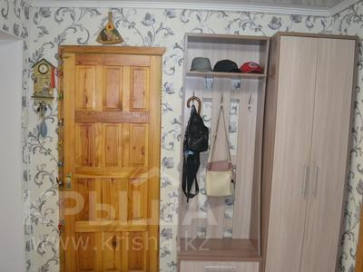 3-комнатная квартира, 56.3 м², 4/5 этаж, Гастелло 13А за 13 млн 〒 в Кокшетау — фото 10