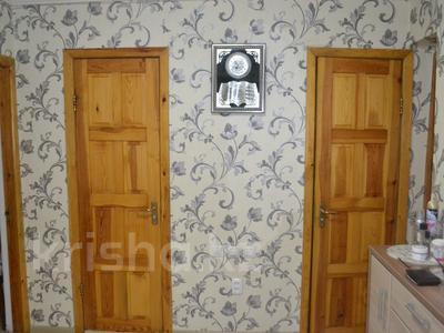 3-комнатная квартира, 56.3 м², 4/5 этаж, Гастелло 13А за 13 млн 〒 в Кокшетау — фото 11