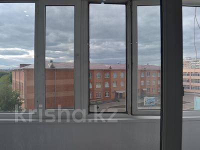 3-комнатная квартира, 56.3 м², 4/5 этаж, Гастелло 13А за 13 млн 〒 в Кокшетау — фото 4