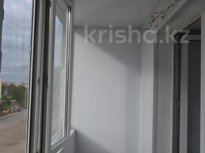 3-комнатная квартира, 56.3 м², 4/5 этаж, Гастелло 13А за 13 млн 〒 в Кокшетау — фото 5