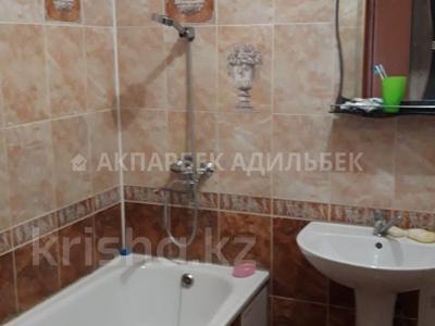 2-комнатная квартира, 60 м², 6/9 эт. помесячно, Иманбаевой 3 за 130 000 ₸ в Нур-Султане (Астана) — фото 6
