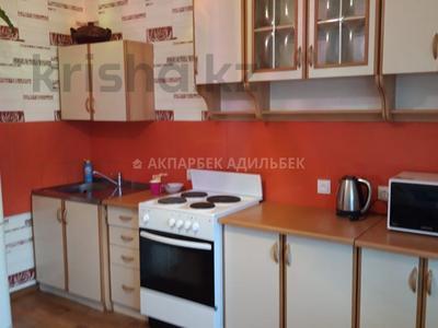 2-комнатная квартира, 60 м², 6/9 эт. помесячно, Иманбаевой 3 за 130 000 ₸ в Нур-Султане (Астана)