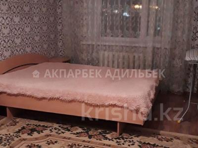 2-комнатная квартира, 60 м², 6/9 эт. помесячно, Иманбаевой 3 за 130 000 ₸ в Нур-Султане (Астана) — фото 4